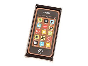 Milk Chocolate Smartphone featured image